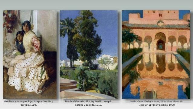 Museo Jean Paul Getty. Los Ángeles. California. 2