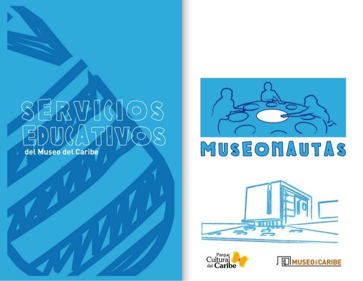 Museonautas