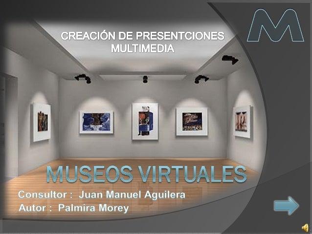 INDEX   Museo Virtual   Filosofía   Museo Nacional del Prado   Museo Thyssen-Bornemisza   Museo Nacional Reina Sofía...