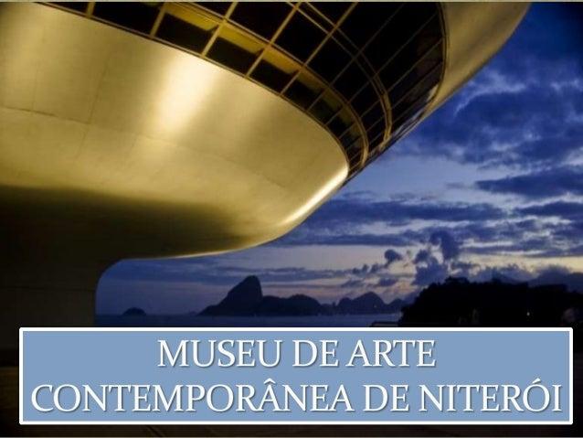 Universidade Federal Fluminense Escola de Engenharia Departamento de Arquitetura - TAR Fundamentos da Arquitetura e do Urb...
