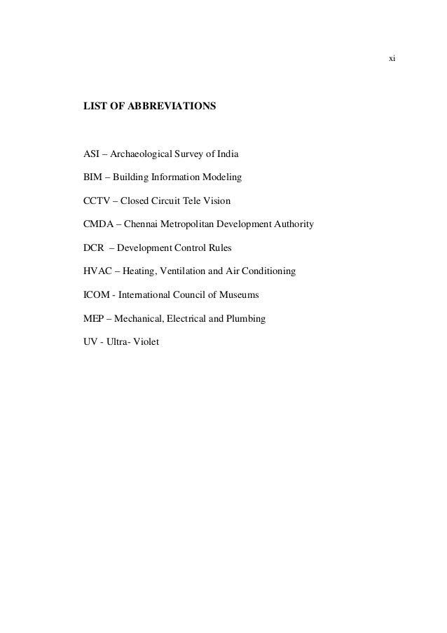 anthropology dissertation example
