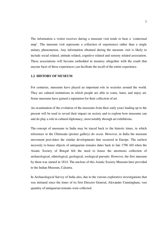 Dissertation _ Museum page 17