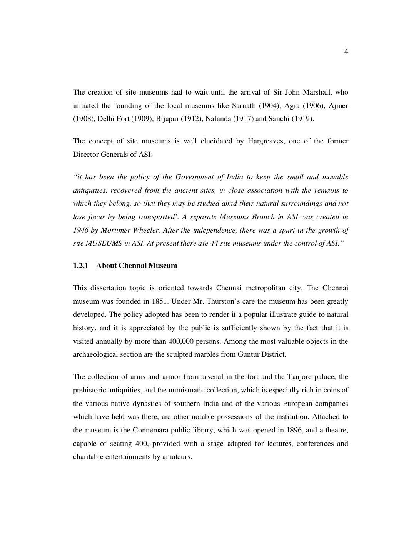 Dissertation _ Museum page 18