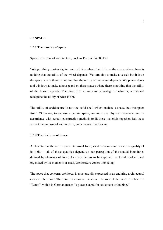 Dissertation _ Museum page 19