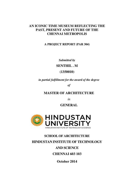 Dissertation _ Museum page 2