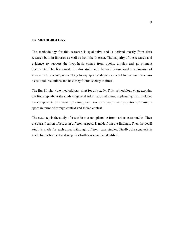 Dissertation _ Museum page 23