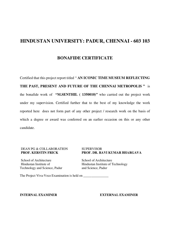 Dissertation _ Museum page 3