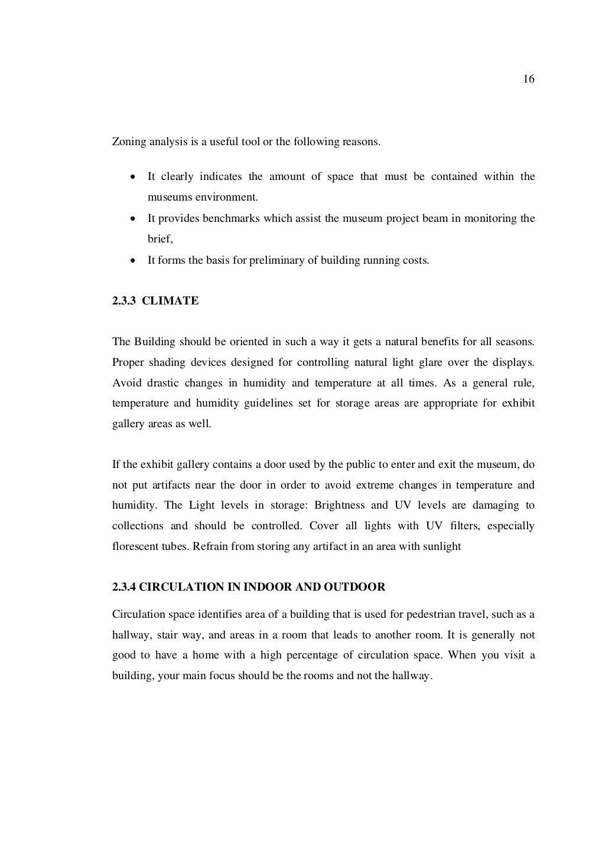Dissertation _ Museum page 30