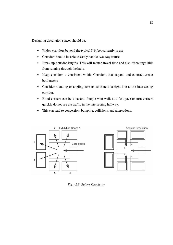Dissertation _ Museum page 32