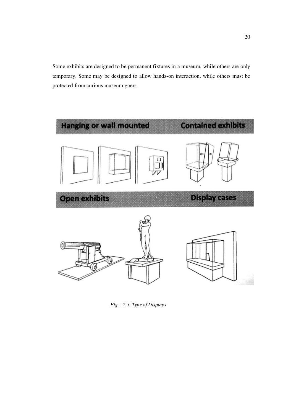 Dissertation _ Museum page 34