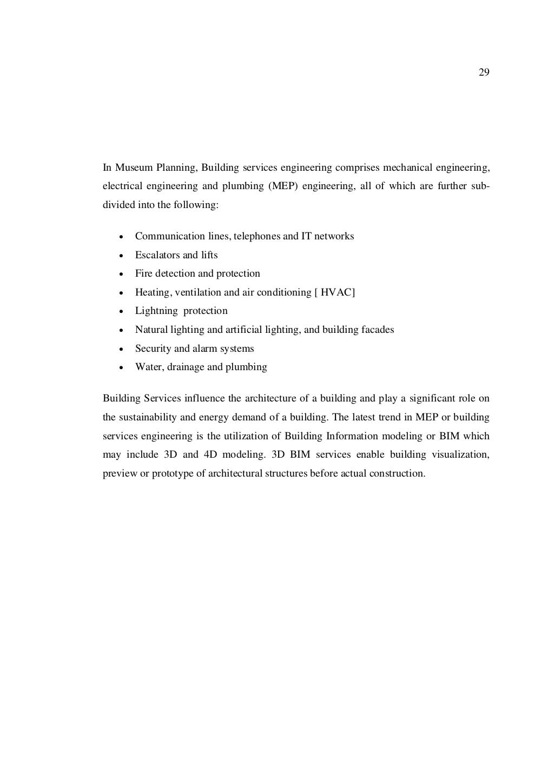 Dissertation _ Museum page 43