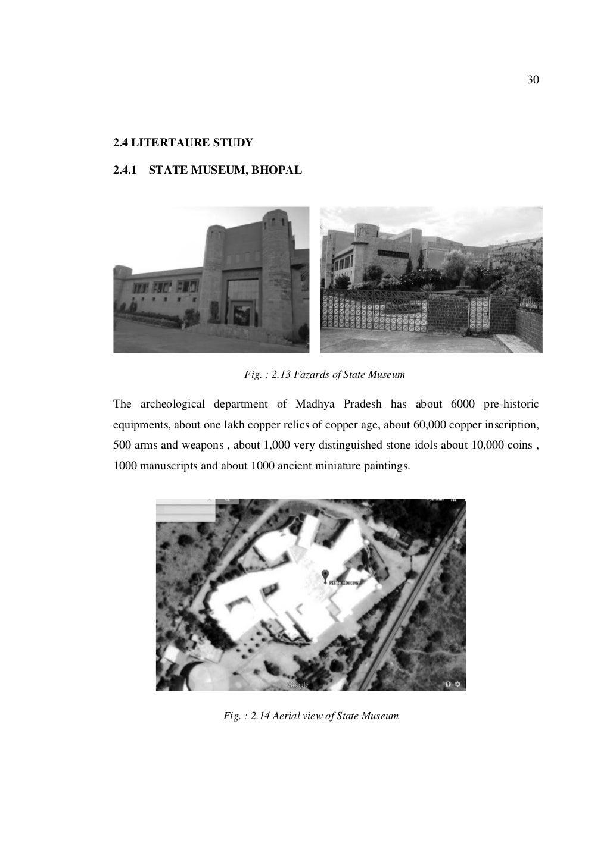 Dissertation _ Museum page 44
