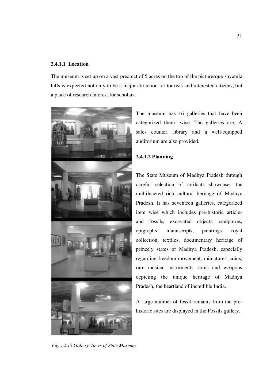 Dissertation _ Museum page 45
