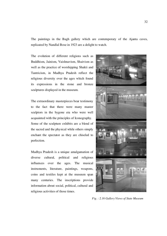 Dissertation _ Museum page 46