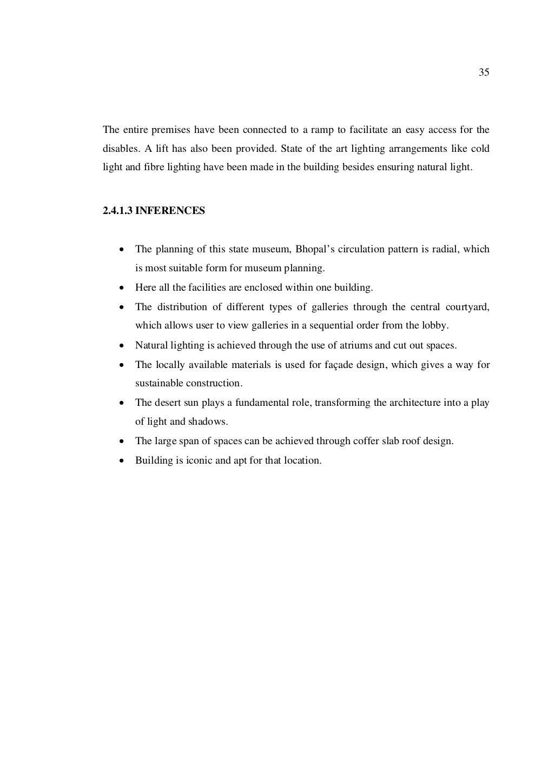 Dissertation _ Museum page 49