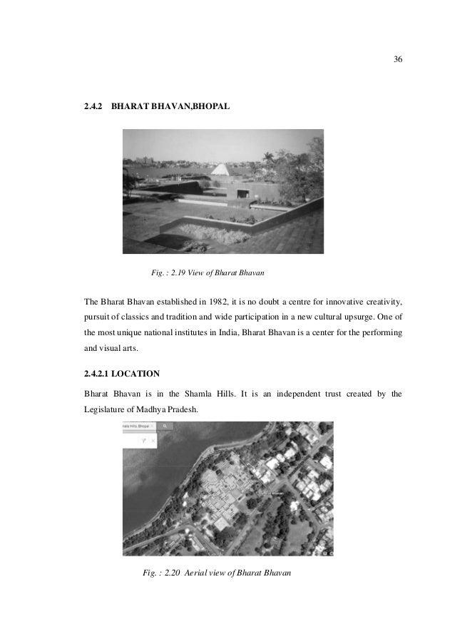 museum dissertation