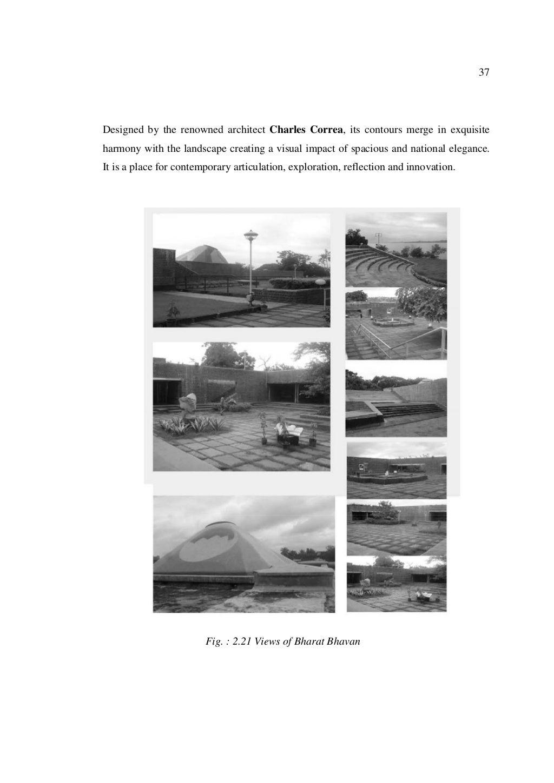 Dissertation _ Museum page 51