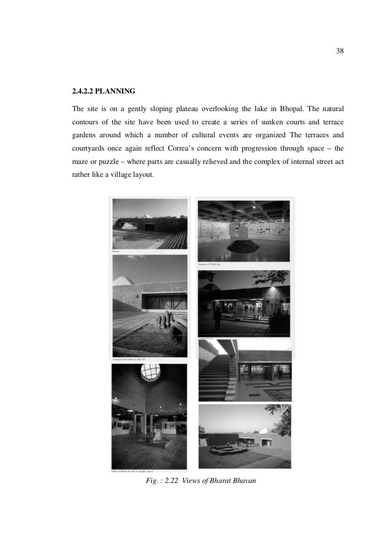 Dissertation _ Museum page 52
