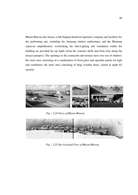 Dissertation _ Museum page 54