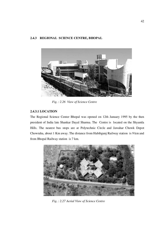 Dissertation _ Museum page 56