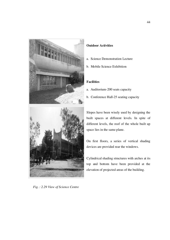 Dissertation _ Museum page 58