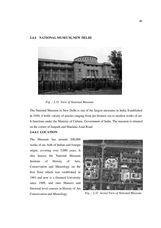 Dissertation _ Museum page 60