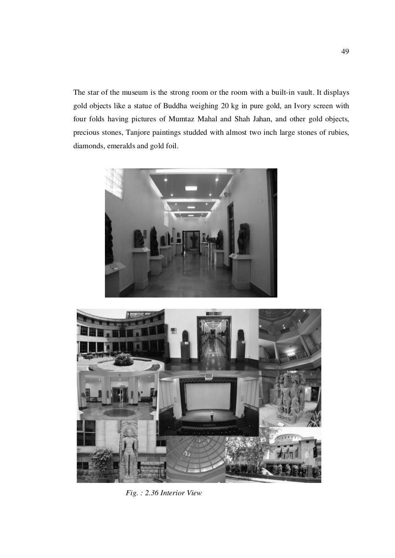 Dissertation _ Museum page 63