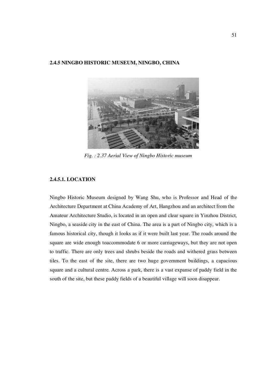 Dissertation _ Museum page 65