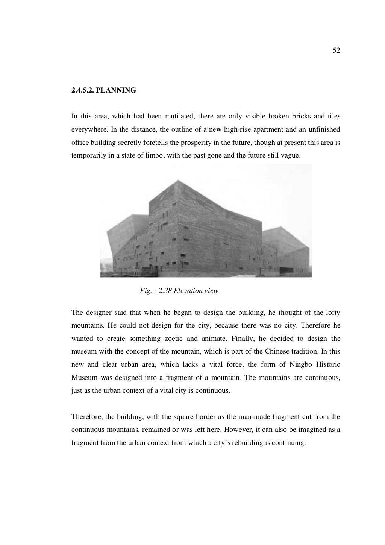 Dissertation _ Museum page 66