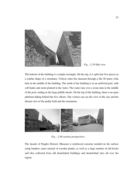 Dissertation _ Museum page 67