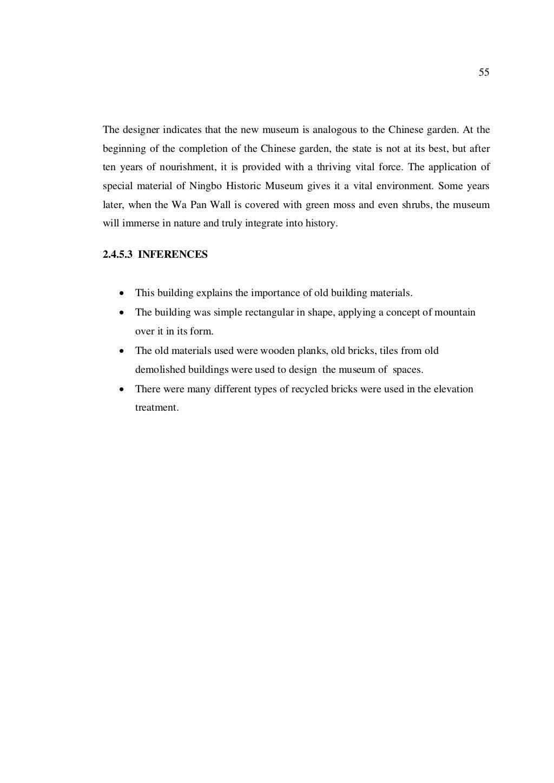Dissertation _ Museum page 69