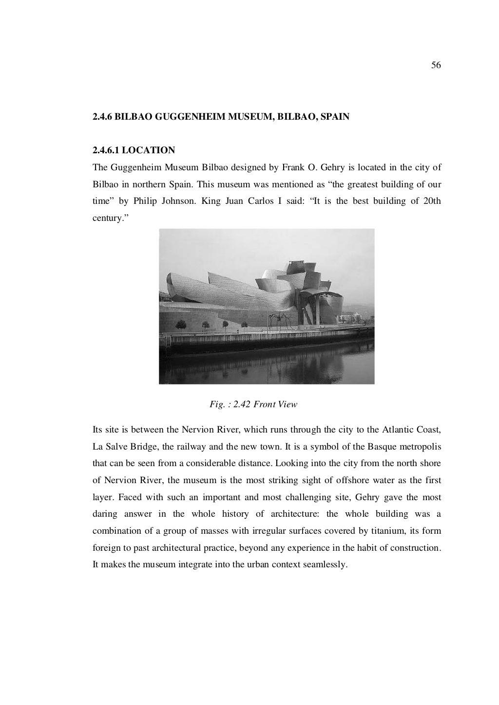 Dissertation _ Museum page 70