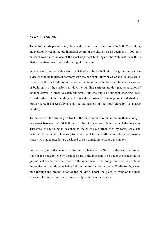 Dissertation _ Museum page 71
