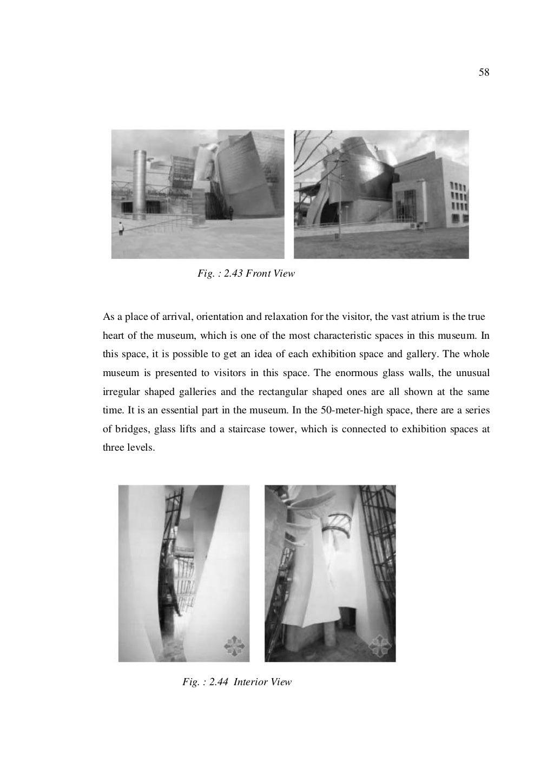 Dissertation _ Museum page 72