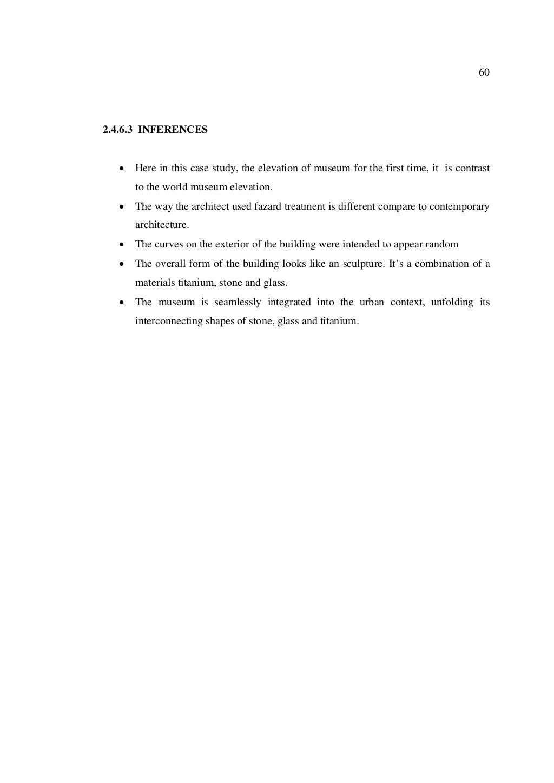 Dissertation _ Museum page 74