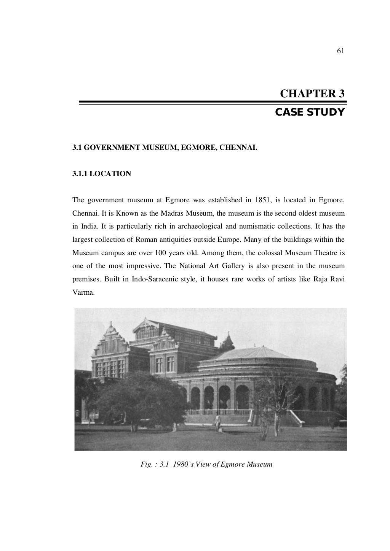 Dissertation _ Museum page 75