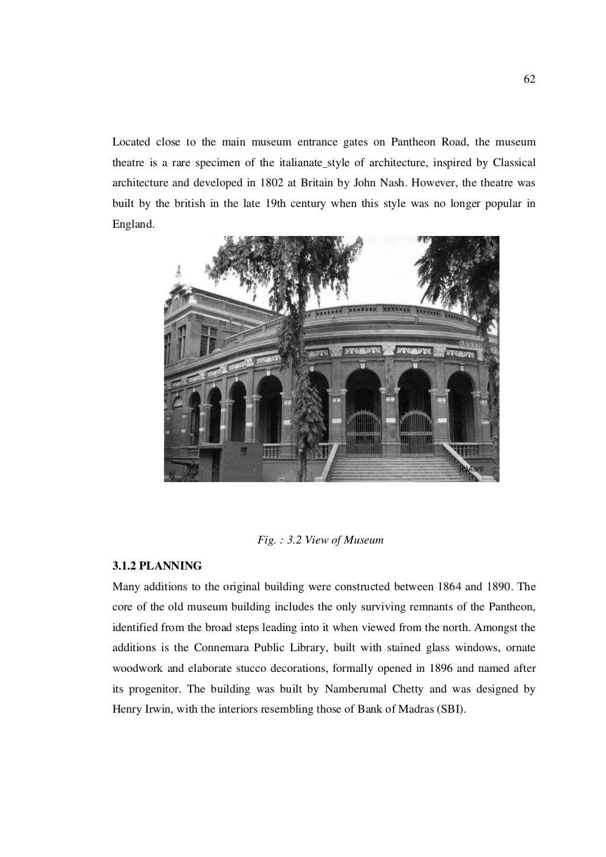 Dissertation _ Museum page 76