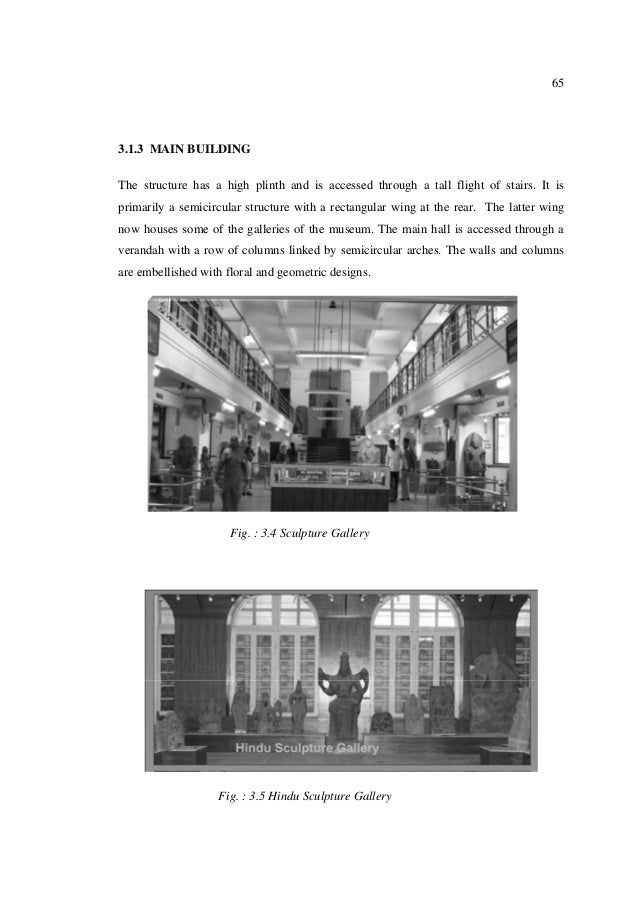 museum dissertation Museum and memory - research database  the layout of a dissertation's methodology section varies greatly depending upon the type of  more on methodology.