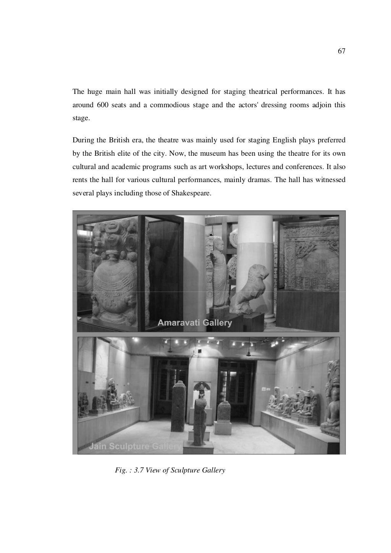 Dissertation _ Museum page 81