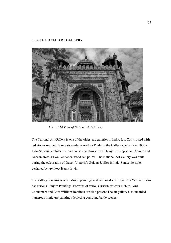 Dissertation _ Museum page 87