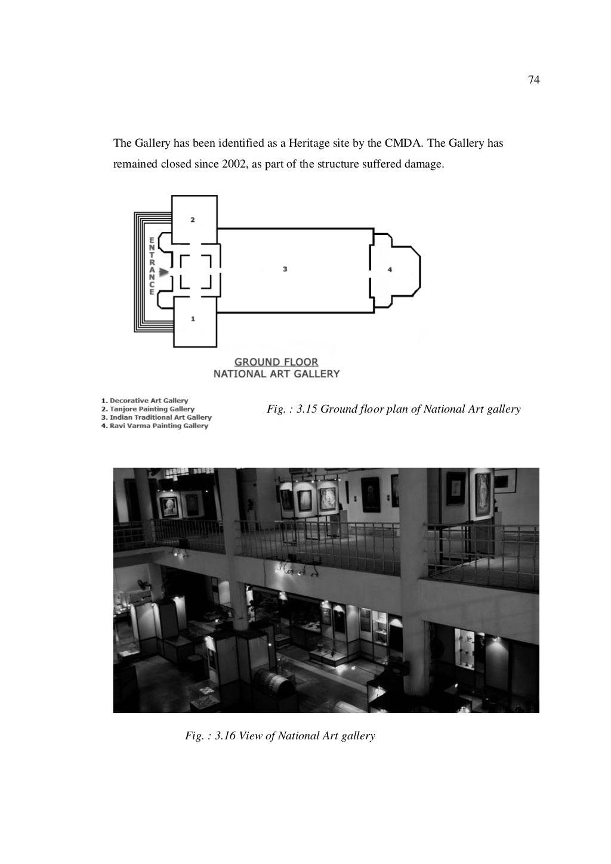 Dissertation _ Museum page 88