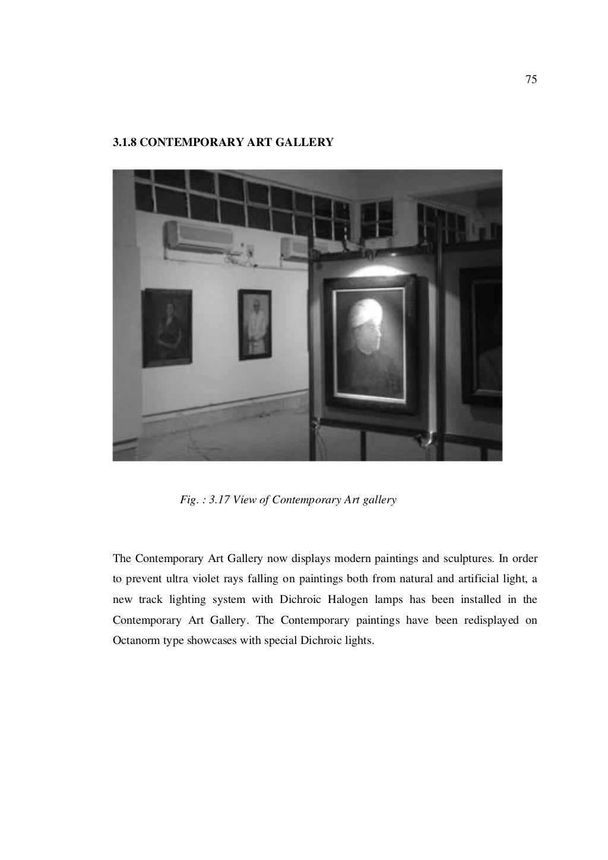Dissertation _ Museum page 89