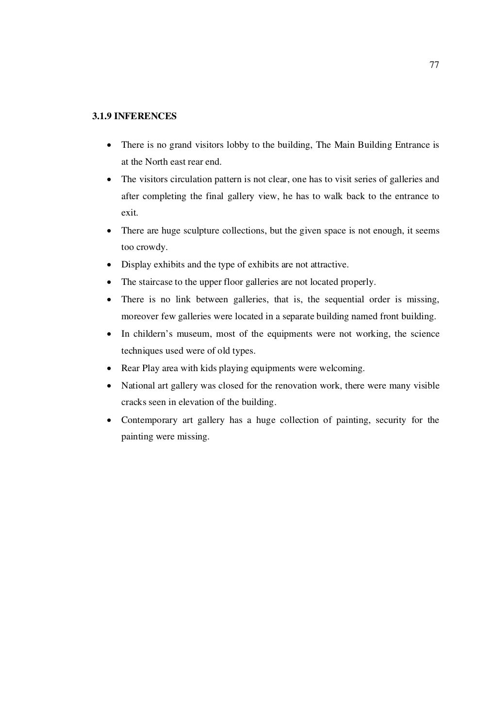 Dissertation _ Museum page 91