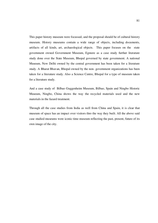 Dissertation _ Museum page 95