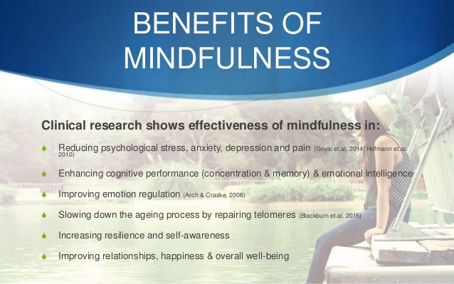 Mindfulness Workshop at the Museum of Brisbane