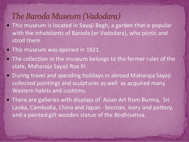 importance of a museum This is a wonderful collection of views encompassing the most important aspects of learning and museums best wishes for your book the photo is a gem.