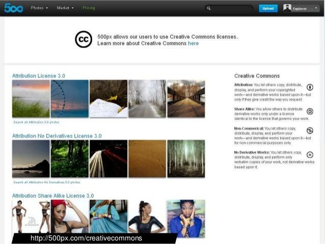 Creative Commons - Wikipedia