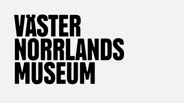 Museums creating value online Some thoughts in response to the Covid-19 crisis 2 Online Webinar, April 22, 2020, We Are Mu...