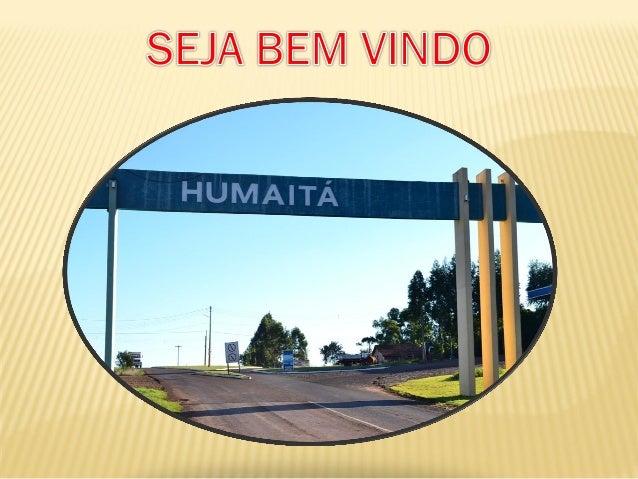 HISTÓRICO DA ESCOLA MUNICIPAL DE ENSINO FUNDAMENTAL     MARIO CANDIDO LENA E COMUNIDADE ENTORNO. E relata: A partir de 197...
