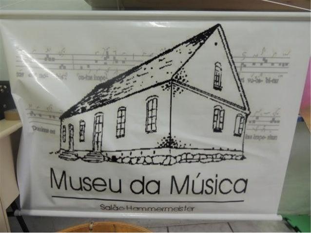 Museu musica